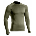 Maillot  Thermo Performer <br> Niveau 2