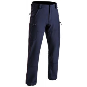 Pantalon SWAT stretch<br>A.S.V.P.