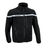 Blouson polaire SECURITE<br>SECU ONE