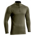 Sweat zippé Thermo Performer <br> Niveau 3